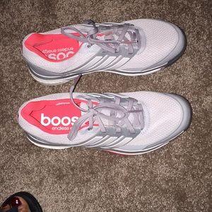 adidas Shoes - Adidas Boost Endless Energy Running Women Shoe